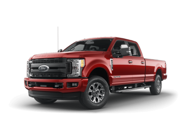 2019 Ford Superduty F-350 XLT Truck for sale in Detroit, MI